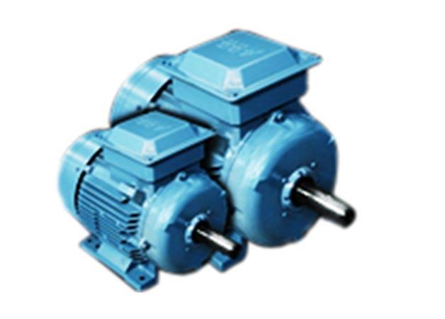 ABB MOTOR | Aditi Electrical on